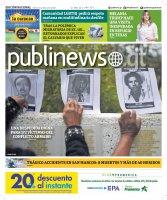 Guatemala City - 22/06/2018