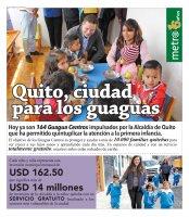 Quito - 24/10/2018