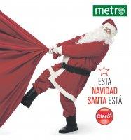 Metro Puerto Rico - 19/12/2018
