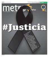 Quito - 21/01/2019