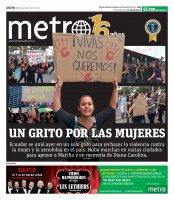 Quito - 22/01/2019