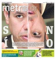 Metro Puerto Rico - 27/03/2019