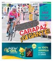 Quito - 27/05/2019