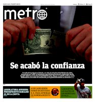 Metro Puerto Rico - 25/06/2019