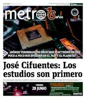 Quito - 27/06/2019