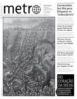 Sao Paulo - 17/07/2019