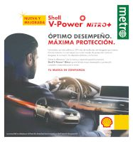 Metro Puerto Rico - 16/08/2019