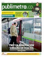 Bogota - 21/08/2019