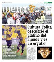 Quito - 26/08/2019