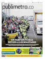 Bogota - 24/09/2019