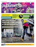 Bogota - 11/10/2019