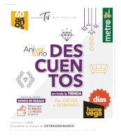 Quito - 17/10/2019
