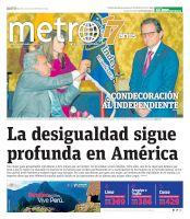 Quito - 19/11/2019