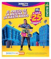 Quito - 20/11/2019