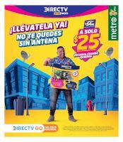 Quito - 12/12/2019