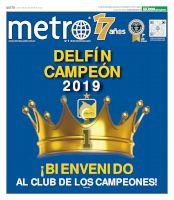 Quito - 16/12/2019