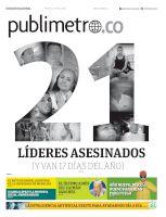 Bogota - 17/01/2020