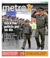 Quito - 20/01/2020