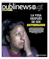 Guatemala City - 21/01/2020