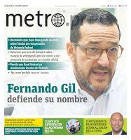 Metro Puerto Rico - 22/01/2020