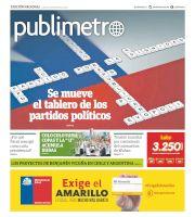 Santiago - 23/01/2020