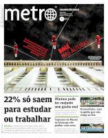 Sao Paulo - 24/01/2020