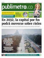 Bogota - 28/01/2020