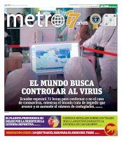Quito - 28/01/2020