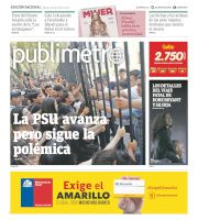 Santiago - 28/01/2020