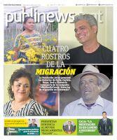 Guatemala City - 29/01/2020