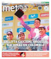 Quito - 17/02/2020