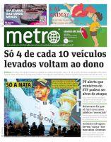 Sao Paulo - 18/02/2020