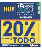 Quito - 18/02/2020