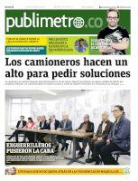 Bogota - 20/02/2020