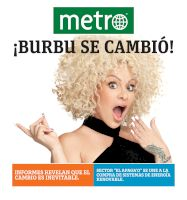 Metro Puerto Rico - 24/02/2020