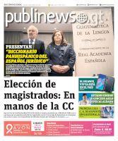 Guatemala City - 25/02/2020