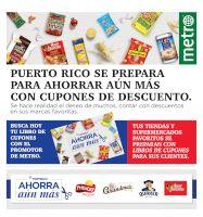 Metro Puerto Rico - 26/02/2020