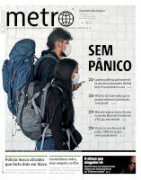 Sao Paulo - 27/02/2020