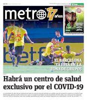 Quito - 27/02/2020