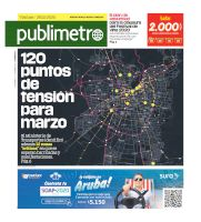 Santiago - 28/02/2020