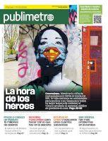 Bogota - 27/03/2020