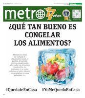 Quito - 31/03/2020