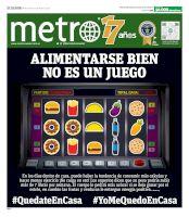 Quito - 01/04/2020