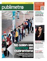 Bogota - 02/04/2020