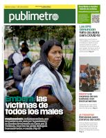 Bogota - 08/04/2020