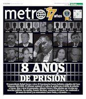 Quito - 08/04/2020