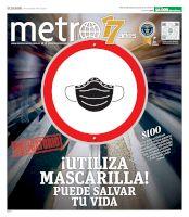 Quito - 09/04/2020