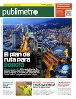 Bogota - 27/05/2020