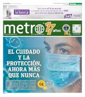 Quito - 29/05/2020