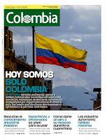 Bogota - 31/05/2020